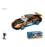 Hot Wheels Toy 299088
