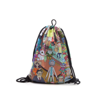 Rick and Morty Bag 299683