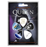 Queen Plectrum Pack: Brian May