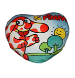 Pimpa Cushion 300470