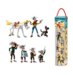 Lucky Luke Toy 300499
