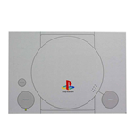 PlayStation Notebook Console