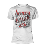 Avenger T-shirt Killer Elite