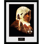 Assassins Creed Print 301445