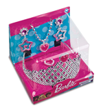 Barbie Toy 301450