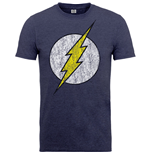 The Flash T-shirt 301631