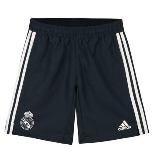 8ecdffb824ea0 real madrid shorts