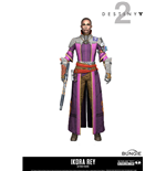Destiny 2 Action Figure Ikora Rey 18 cm