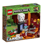 Minecraft Lego and MegaBloks 301893
