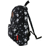 Mickey Mouse Backpack 302355
