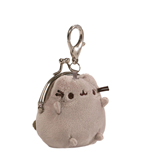 Pusheen Purse 302532
