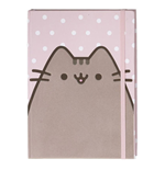 Pusheen Notebook 302534