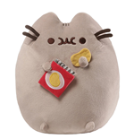 Pusheen Plush Toy 302540