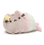 Pusheen Plush Toy 302544