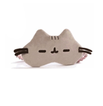 Pusheen Mask 302546