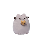 Pusheen Plush Toy 302547