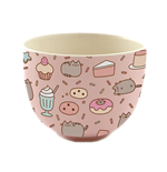 Pusheen Bowl 302550
