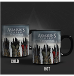Assassins Creed Mug 302552