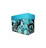 Batman Box 302877