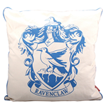 Harry Potter Cushion Ravenclaw Crest