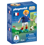 France Football Toy 302933