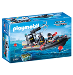Playmobil Toy 303105
