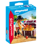 Playmobil Toy 303106
