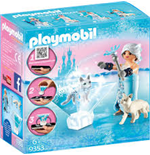 Playmobil Toy 303108