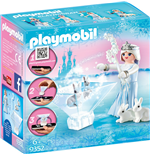 Playmobil Toy 303109