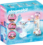 Playmobil Toy 303110