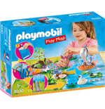 Playmobil Toy 303111