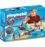 Playmobil Toy 303112