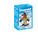 Playmobil Toy 303113