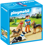 Playmobil Toy 303114