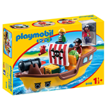 Playmobil Toy 303116