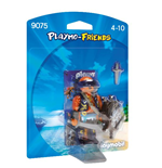 Playmobil Toy 303118