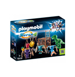 Playmobil Toy 303119