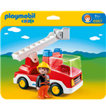 Playmobil Toy 303120