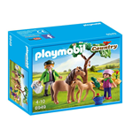 Playmobil Toy 303121