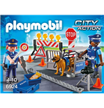 Playmobil Toy 303123