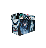 DC Comics Storage Box Batman by Alex Ross 40 x 21 x 30 cm