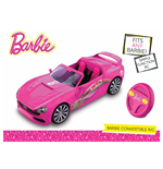 Barbie Toy 303471