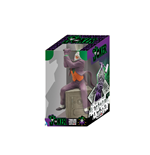 Joker Money Box 303474