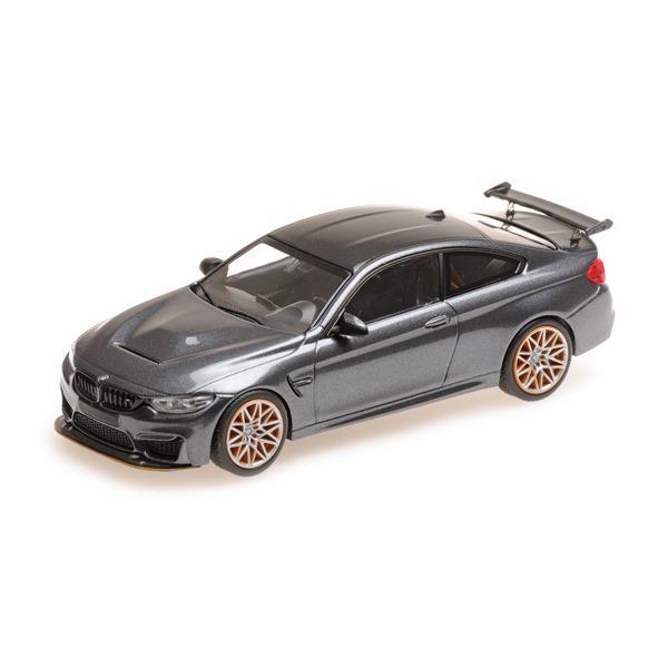 2016 Bmw M4 Gts Msrp: Buy Official BMW M4 GTS 2016 GREY METALLIC WITH ORANGE WHEELS