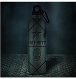 Call Of Duty Kitchen Accessories 305268