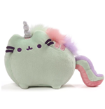 Pusheen Plush Toy 305333