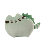 Pusheen Plush Toy 305334