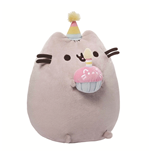 Pusheen Plush Toy 305335