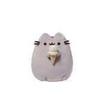 Pusheen Plush Toy 305337