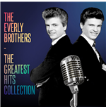 Vynil Everly Brothers (The) - The Greatest Hits Collection